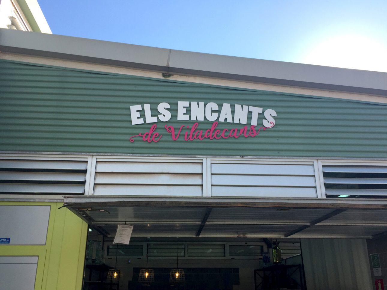 ELS-ENCANTS_10