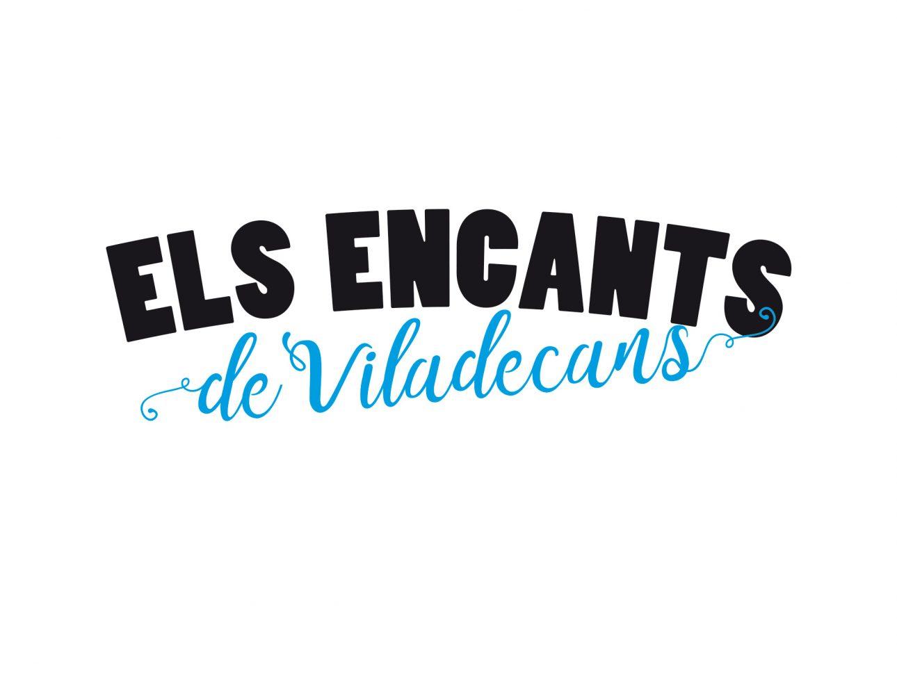 ELS-ENCANTS_11