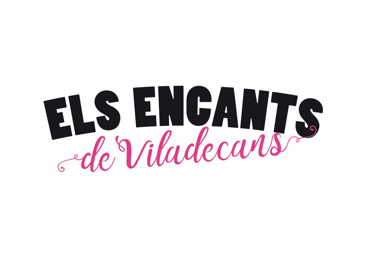 ELS-ENCANTS_12