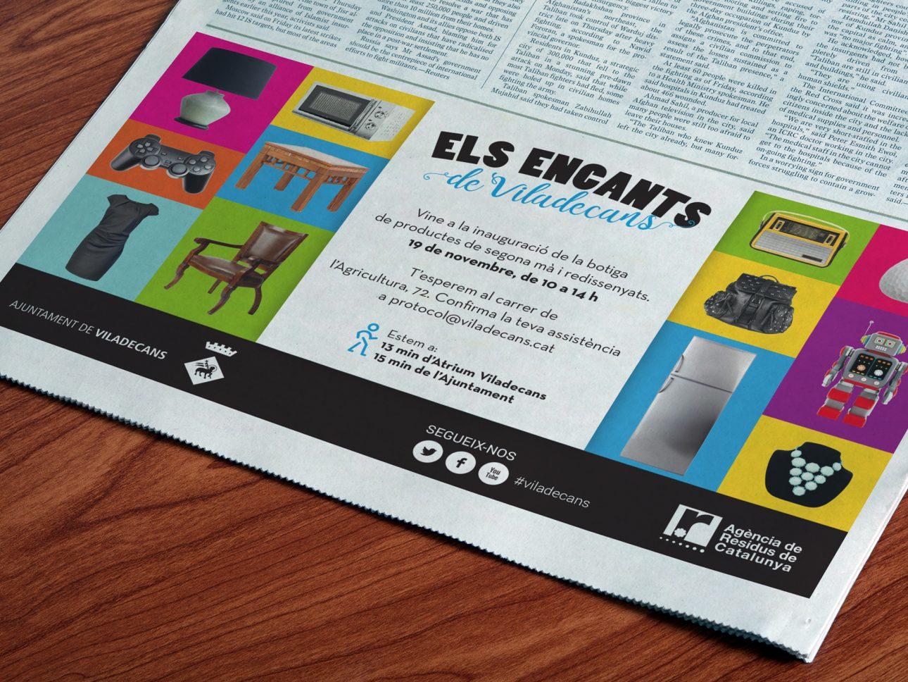 ELS-ENCANTS_3