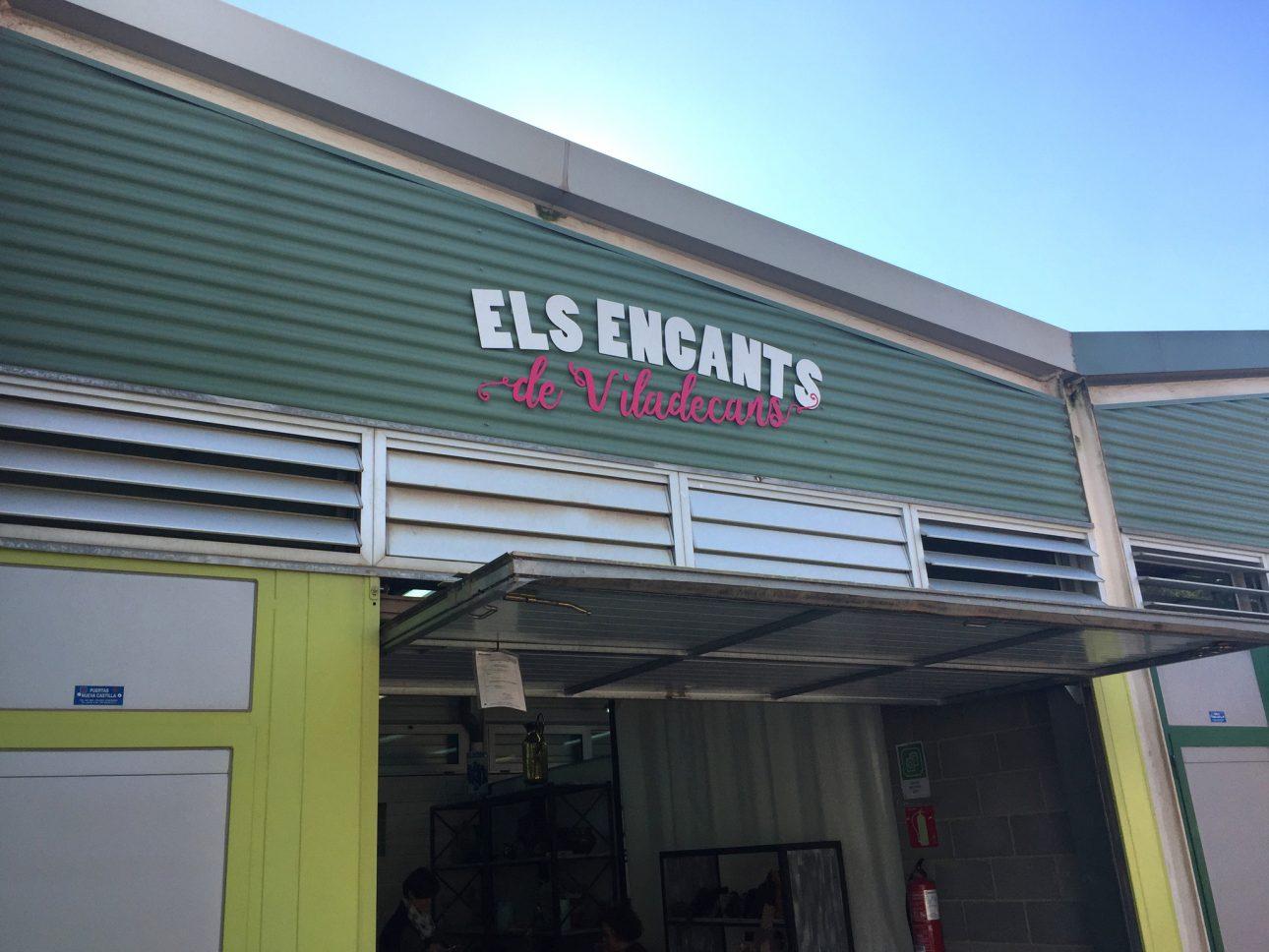 ELS-ENCANTS_9