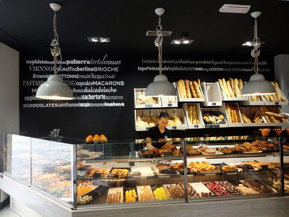 panaderiaLazarenoGourmet