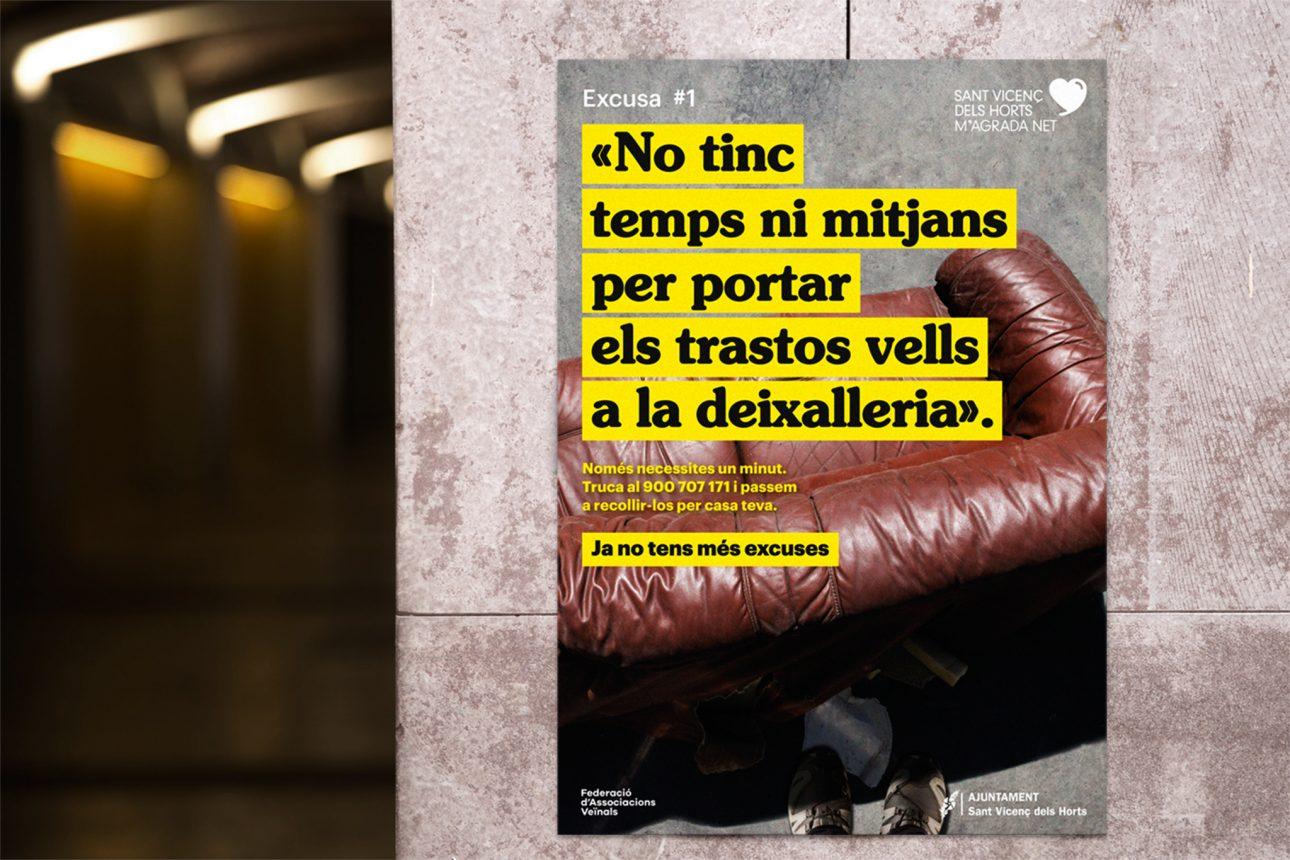 SD-STVICENC-Poster1