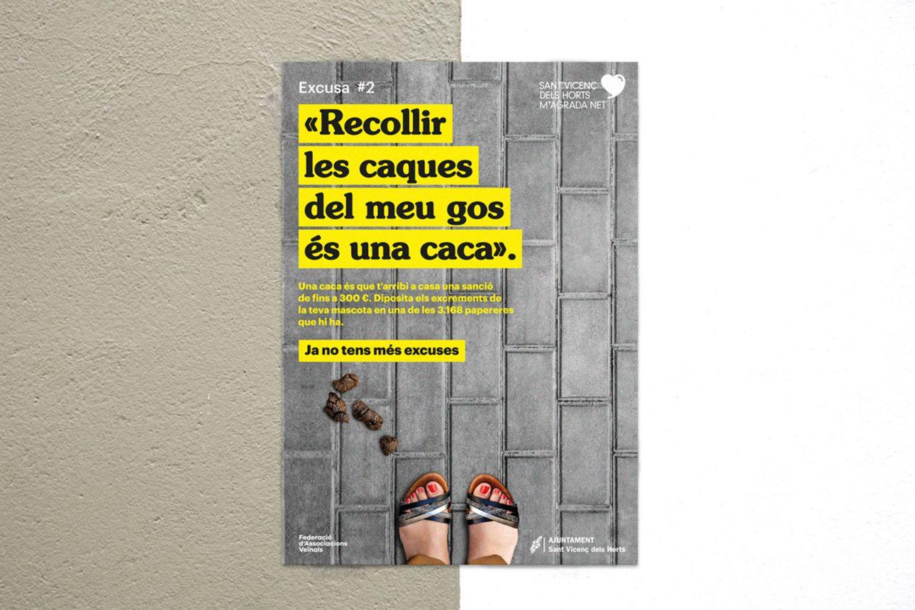 SD-STVICENC-Poster2