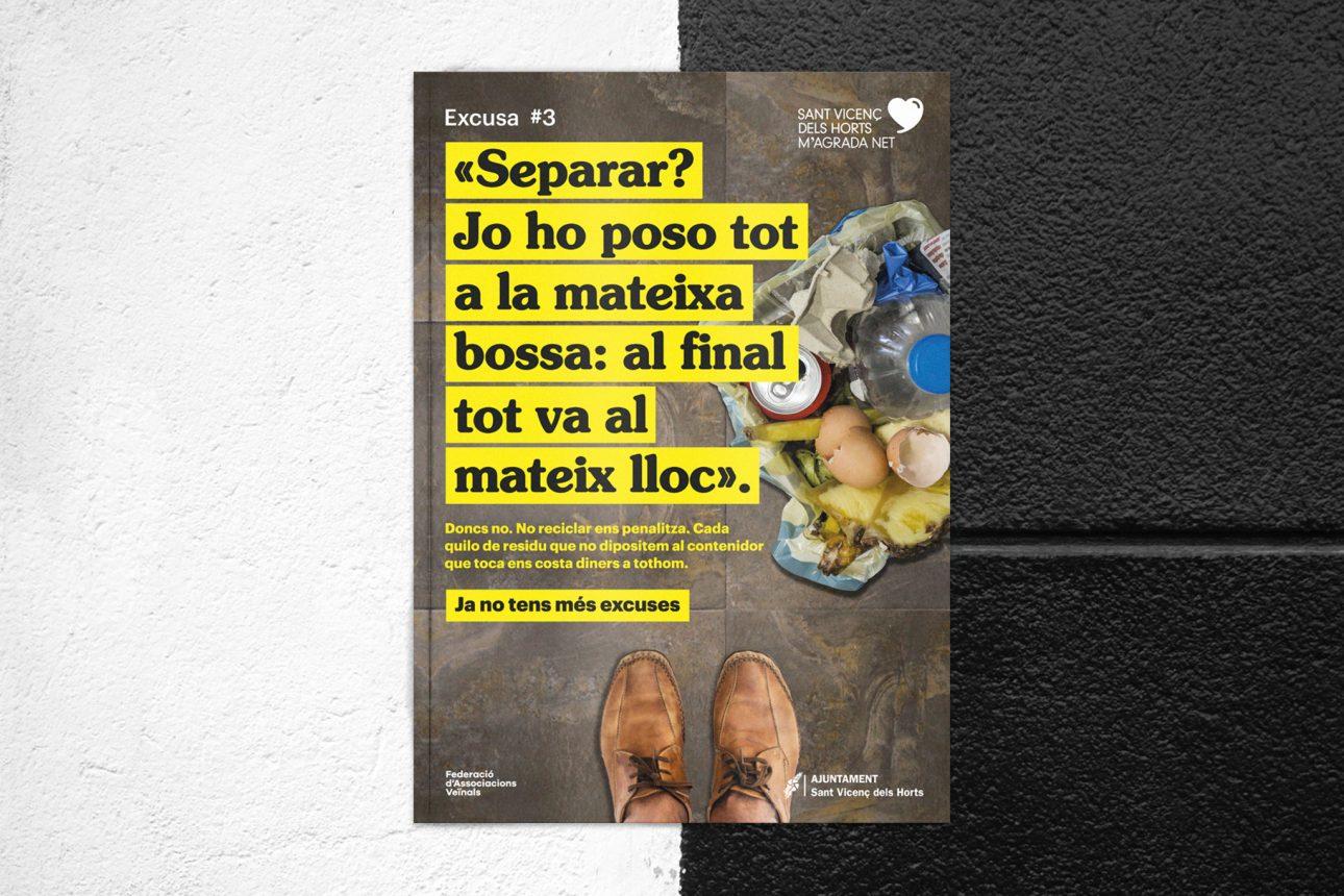 SD-STVICENC-Poster3