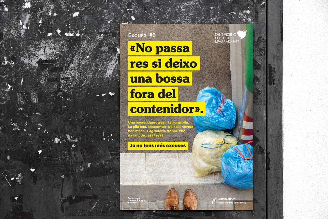 SD-STVICENC-Poster5