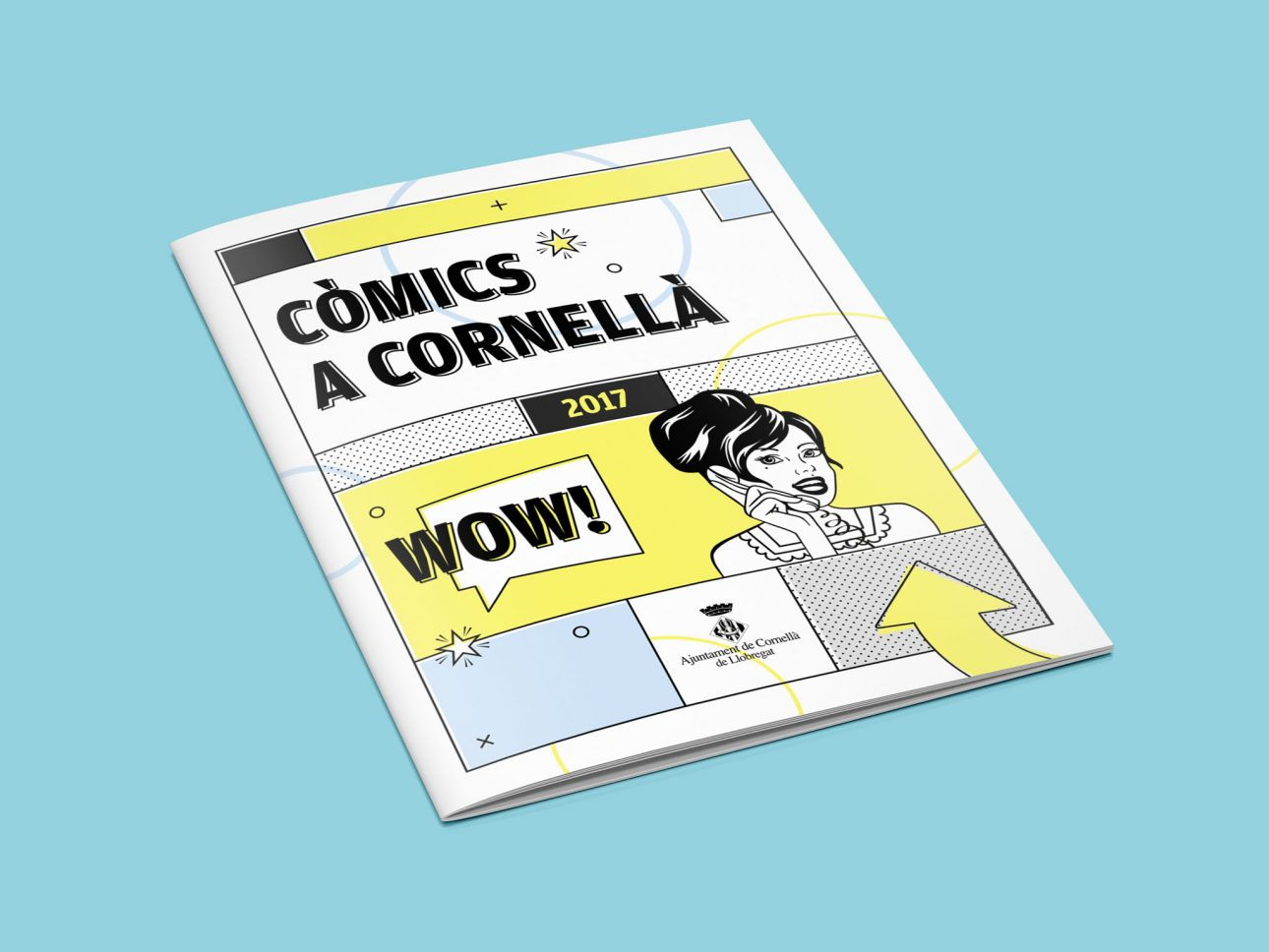 SD_COMIC-A-CORNELLA_1