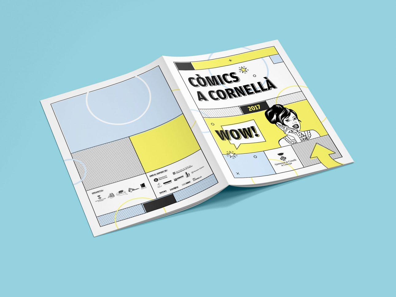 SD_COMIC-A-CORNELLA_8