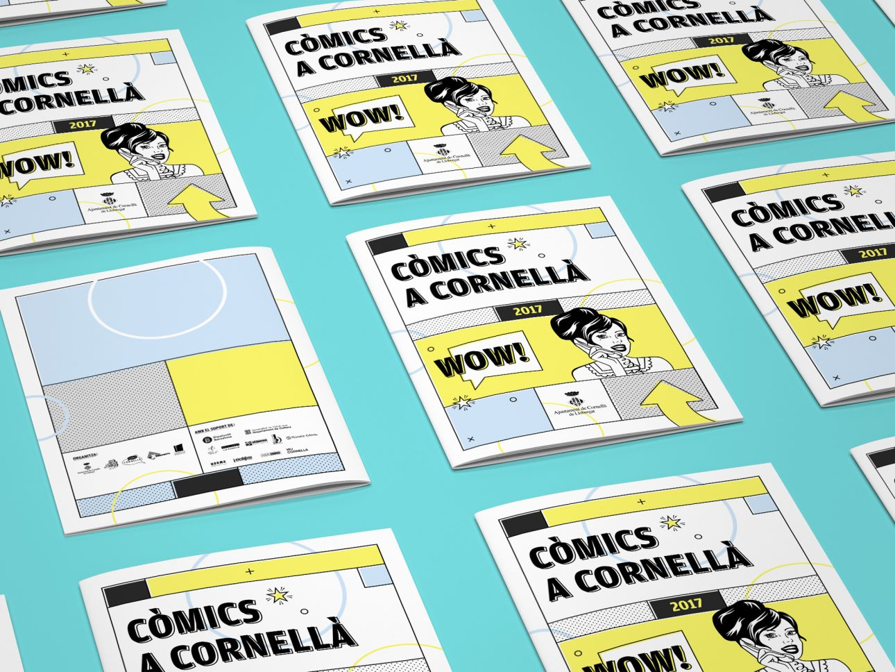 SD_COMIC-A-CORNELLA_A