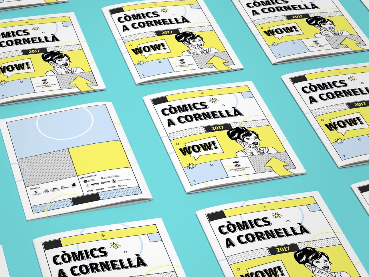 SD_COMIC-A-CORNELLA_A