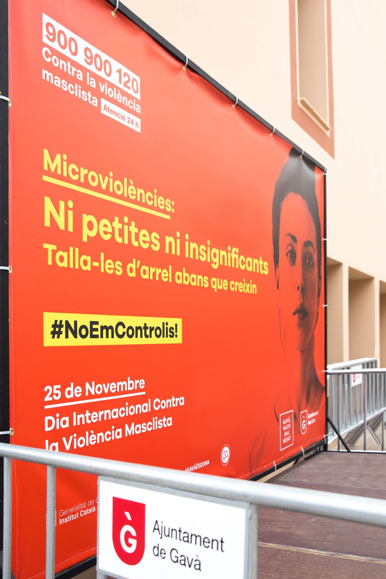 sd_violencia_masclista_13