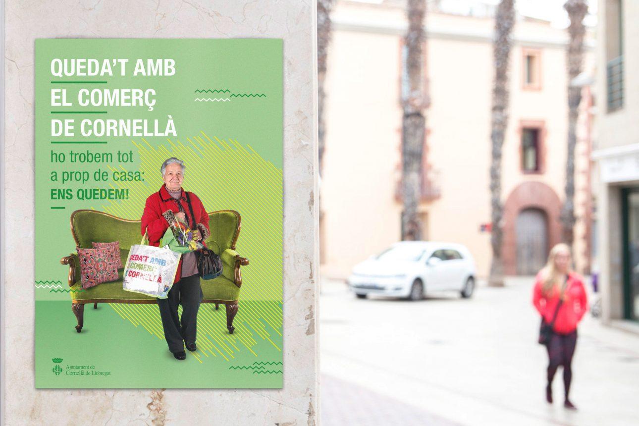 SD-COMERC-CORNELLA-Poster