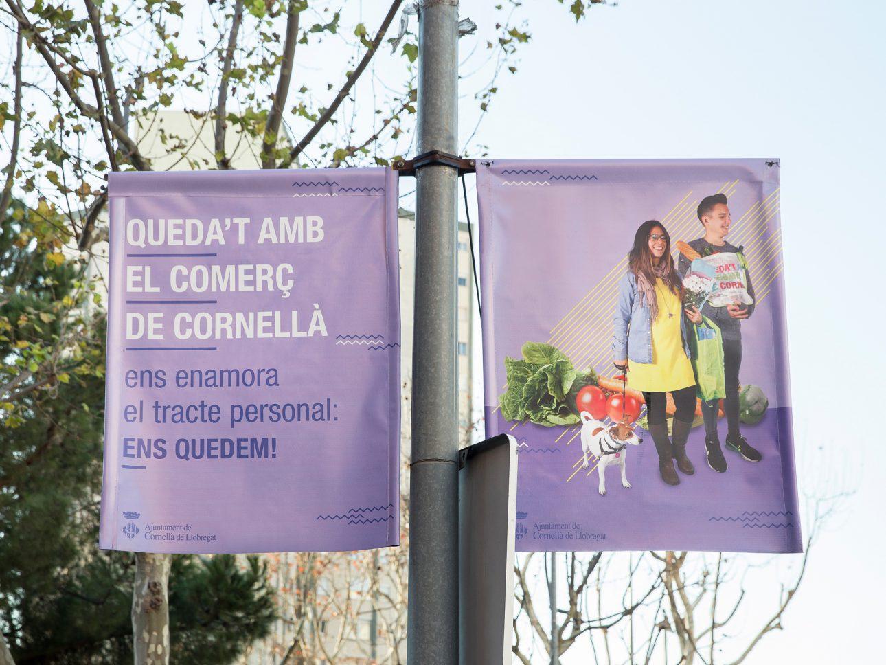 SD_COMERÇ_CORNELLA