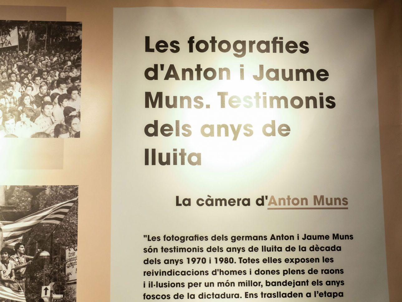 EXPOSICION-ANTON-MUNS_07