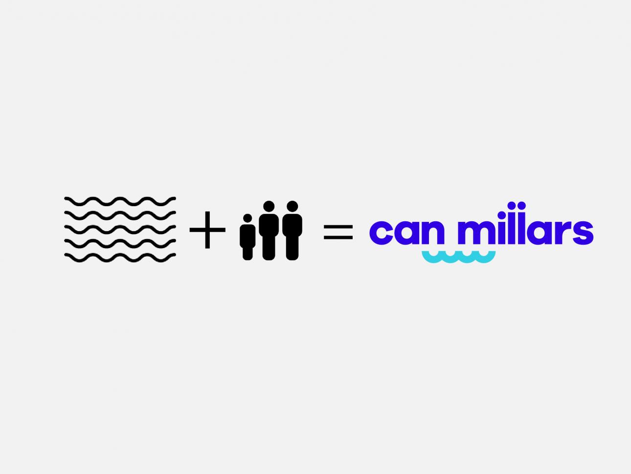 SD_CAN-MILLARS_03
