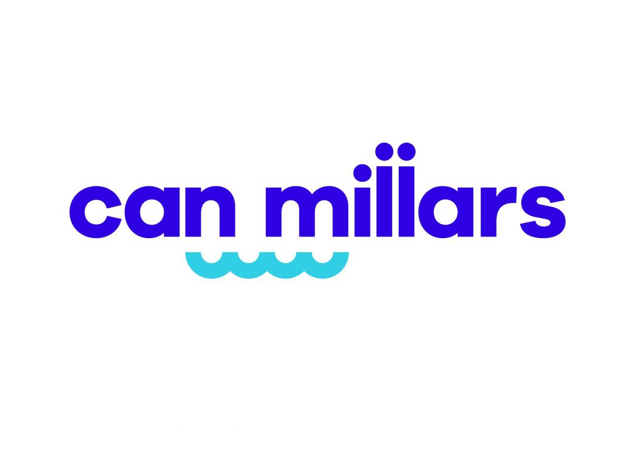 SD_CAN-MILLARS_04