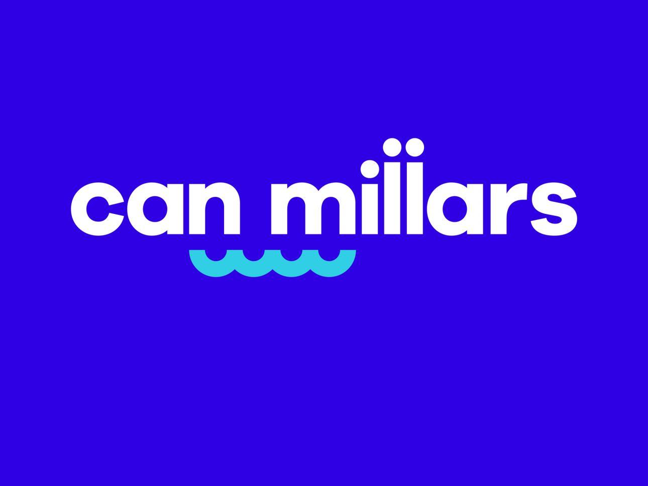 SD_CAN-MILLARS_05