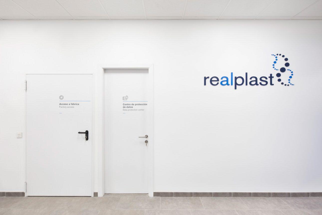 SD_Realplast_17