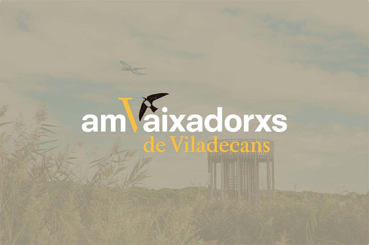 AMVAIXADORS_SD_01