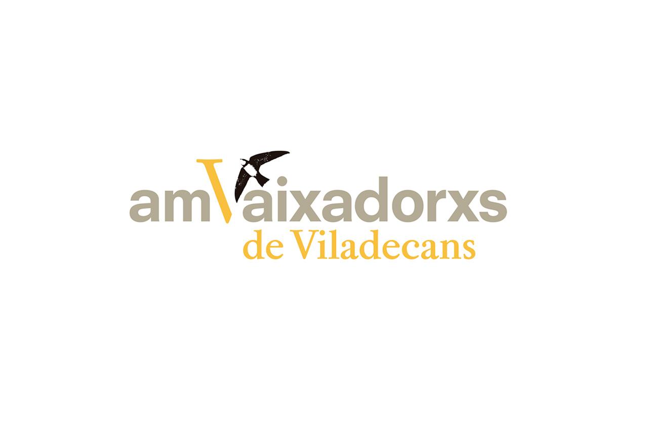 AMVAIXADORS_SD_02