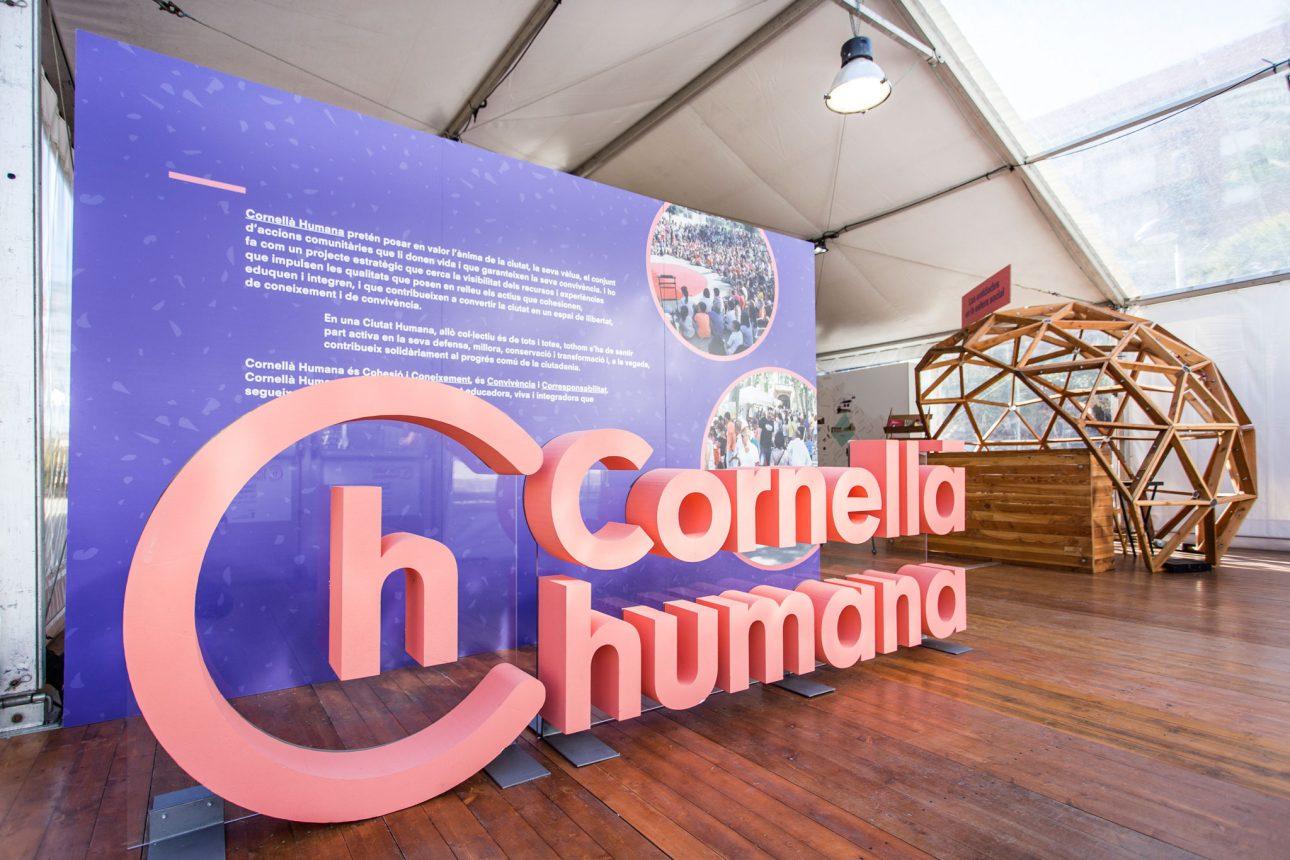 SD_CORNELLA-HUMANA_EXPO_03