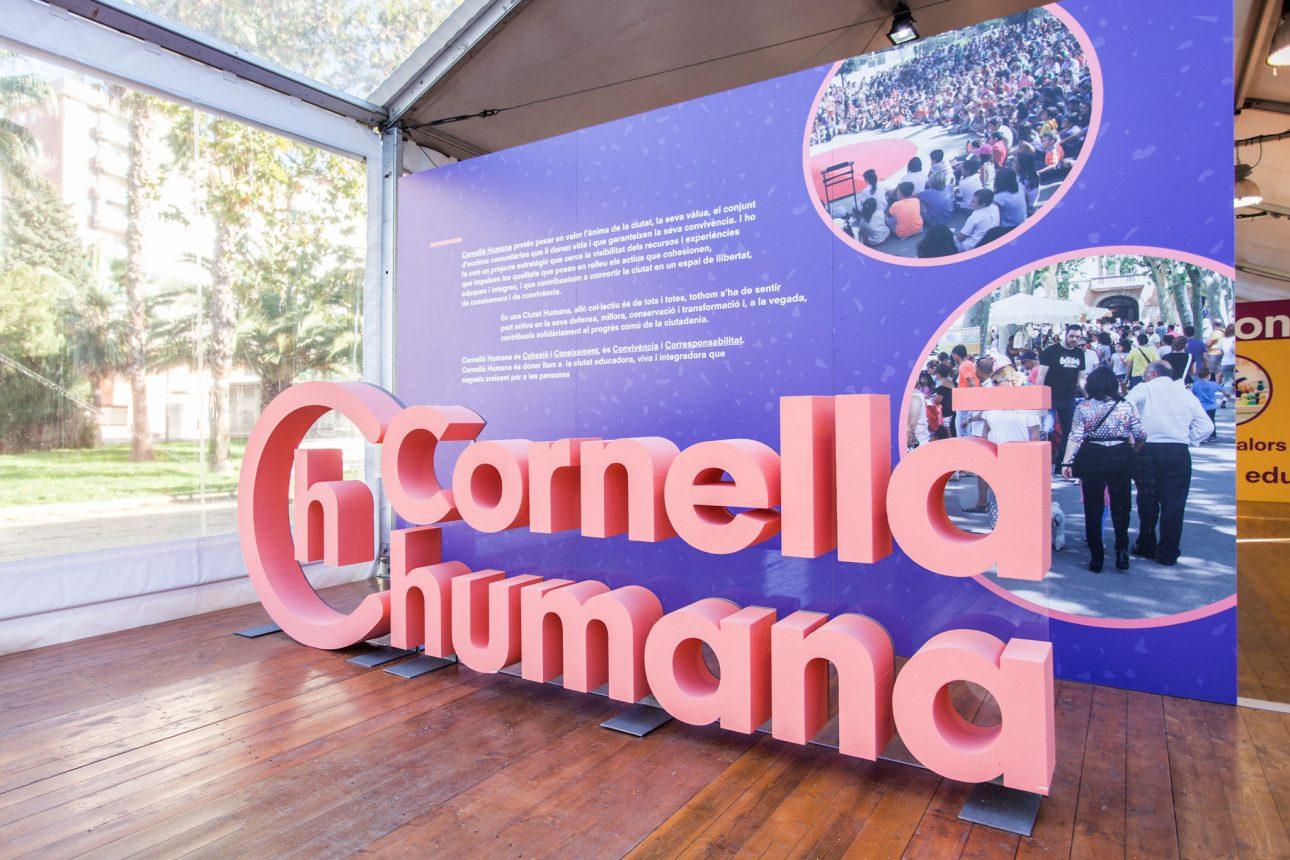 SD_CORNELLA-HUMANA_EXPO_21