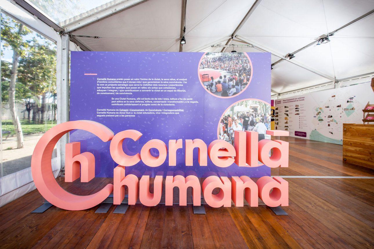 SD_CORNELLA-HUMANA_EXPO_22