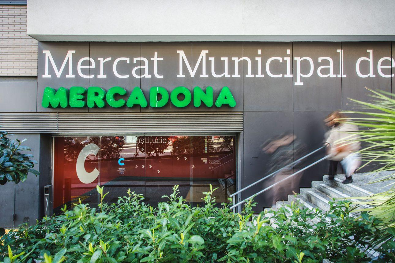 SD_MERCAT-MUNICIPAL-CONSTITUCIO_01