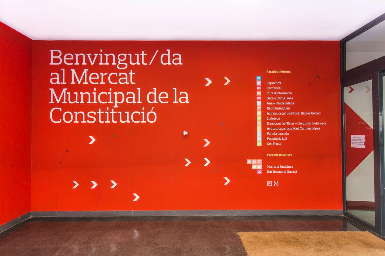 SD_MERCAT-MUNICIPAL-CONSTITUCIO_03